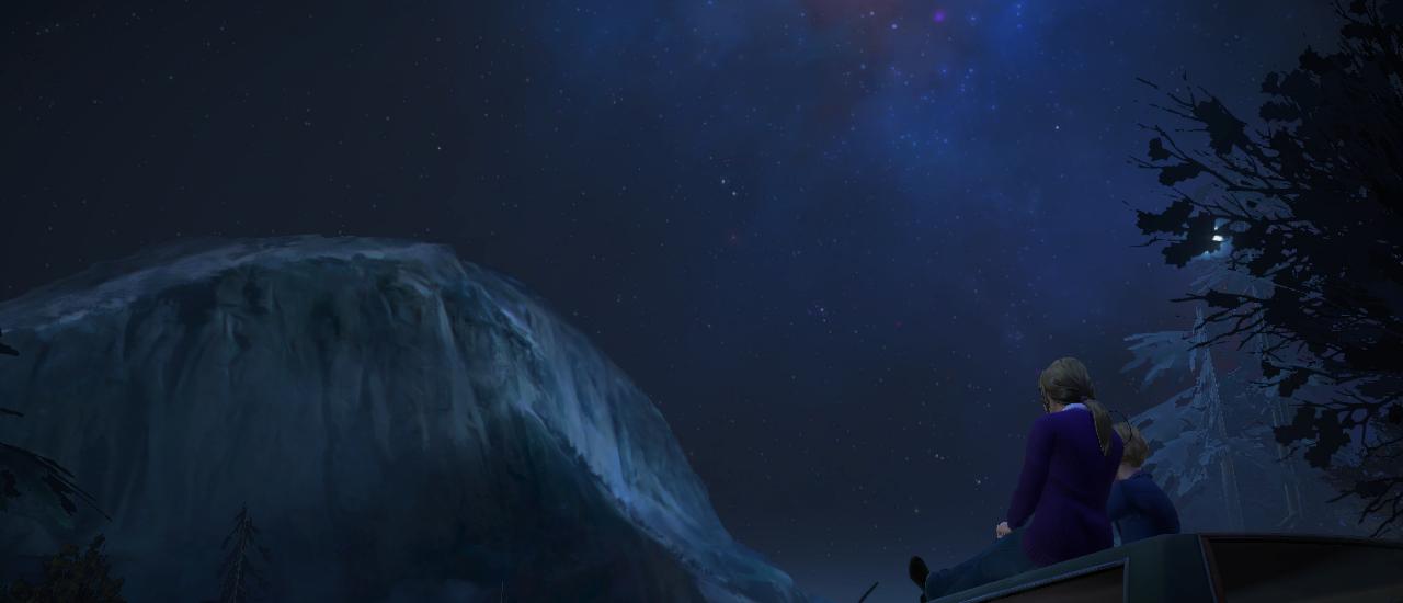 Guardians_Galaxy_Vista