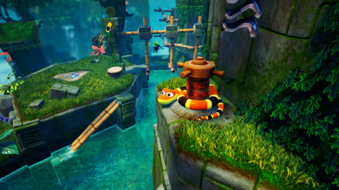 Snake_Pass_Switch