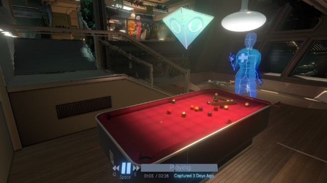 Tacoma_PlayPool_Screenshot-660
