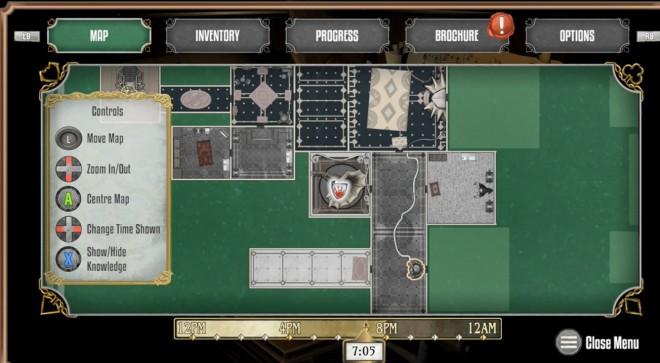 queenofdiamondsmap