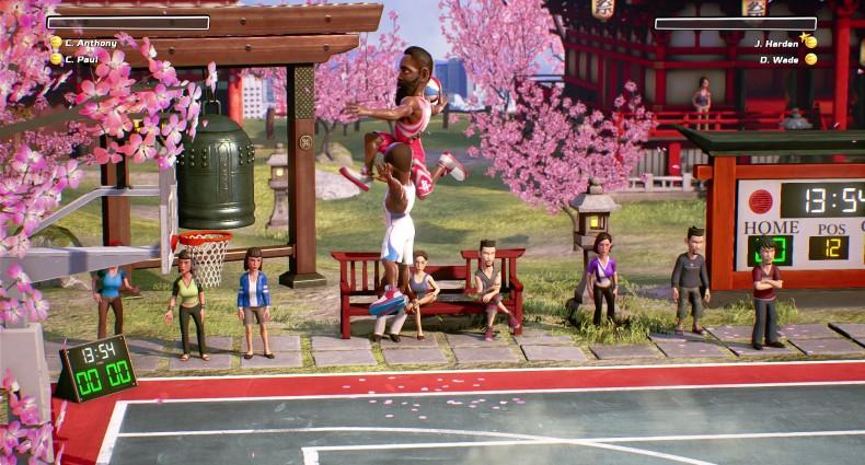 3217429-nba_playgrounds_screenshot_4