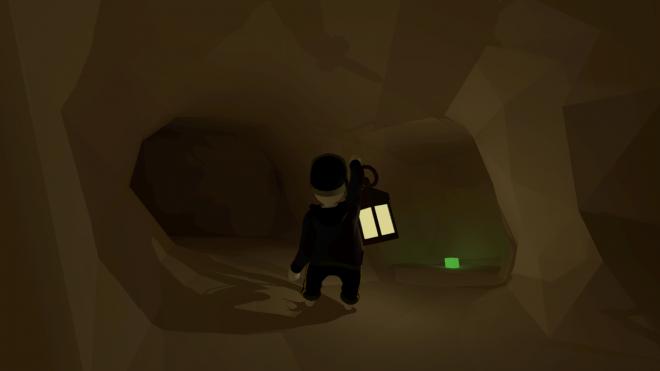 Human_Fall_Flat_Cave