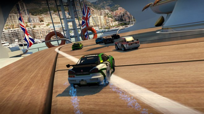 Table-Top-Racing-World-Tour_Review-1