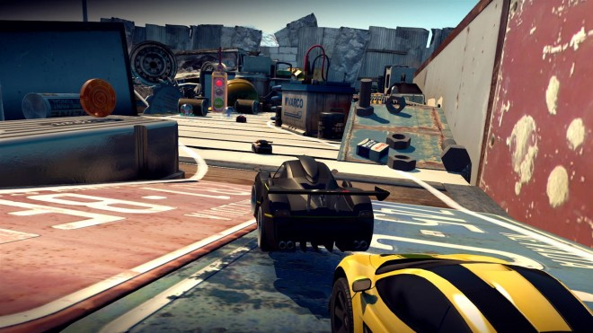 Table-Top-Racing-World-Tour_Review-3
