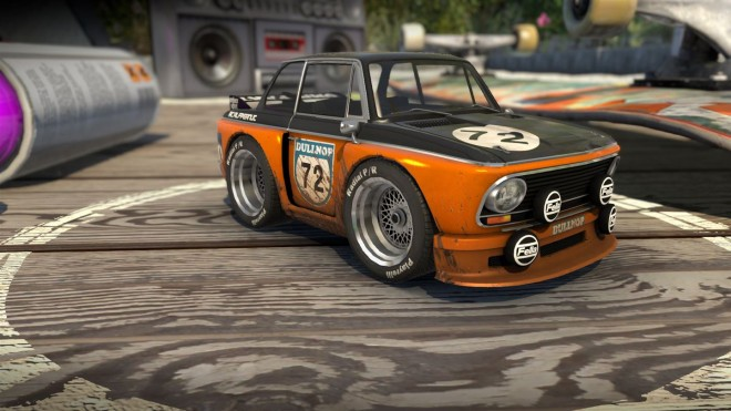 Table-Top-Racing-World-Tour_Review-4