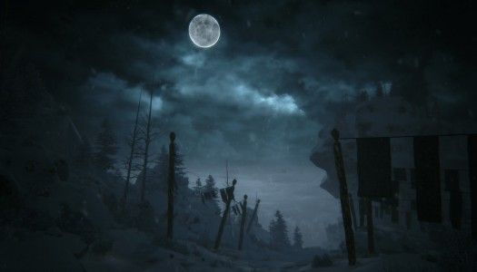 Kholat coming to Xbox One June 9