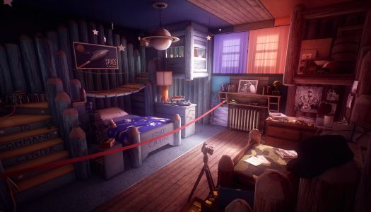What Remains of Edith Finch releasing next week
