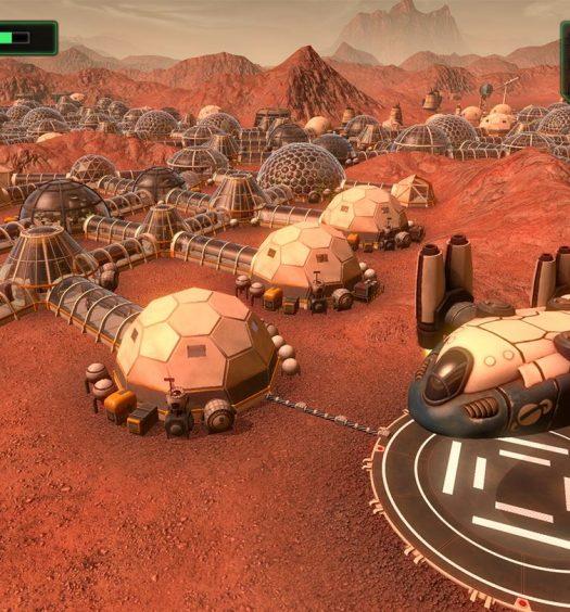 Planetbase_Hub