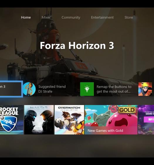 XBLAFans_New_XboxOne_Dashboard_201708