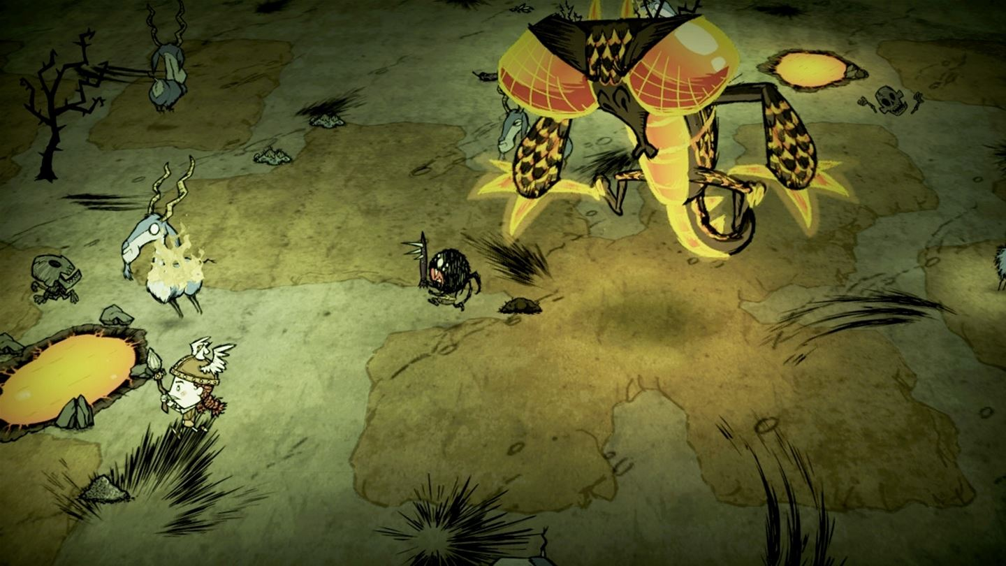 Dont-Starve-Together-Console-Edition-Screenshot_Hero-Image
