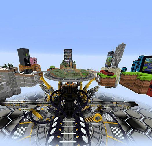 Minecraft_Better_Together_Update_Screenshot