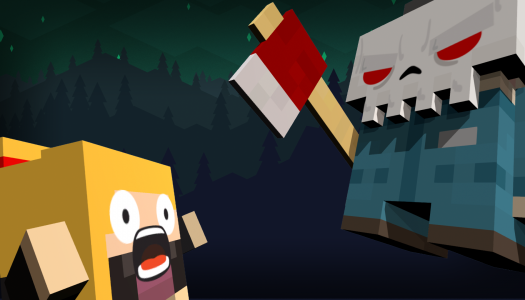 Slayaway Camp: Butchers Cut review: Bloody Good