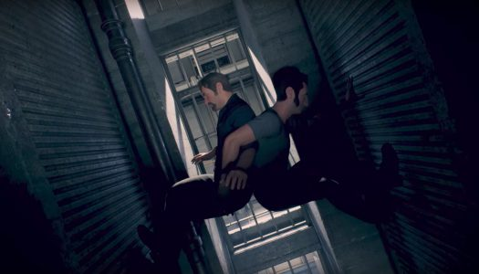 A Way Out will offer a way in with free trial
