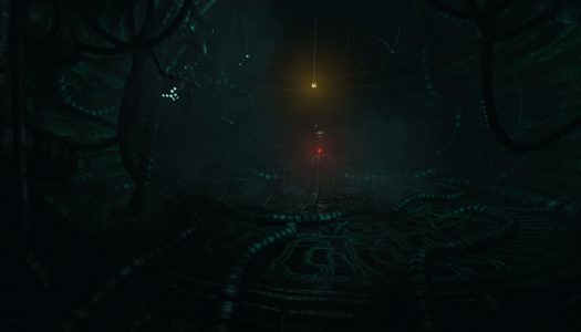 SOMA Review: Deep Impact