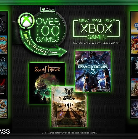 Xbox-Game-Pass_Expansion_Hero