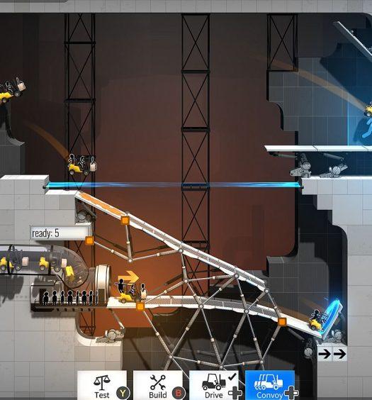 Bridge-Constructor-Portal_Hero_XBLAFans