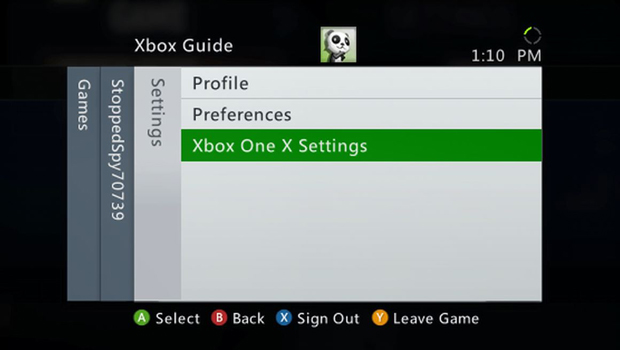 Xbox Doxing Tutorial