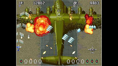 ACA-Neogeo_Aero-Fighters-3_Image_XBLAFans