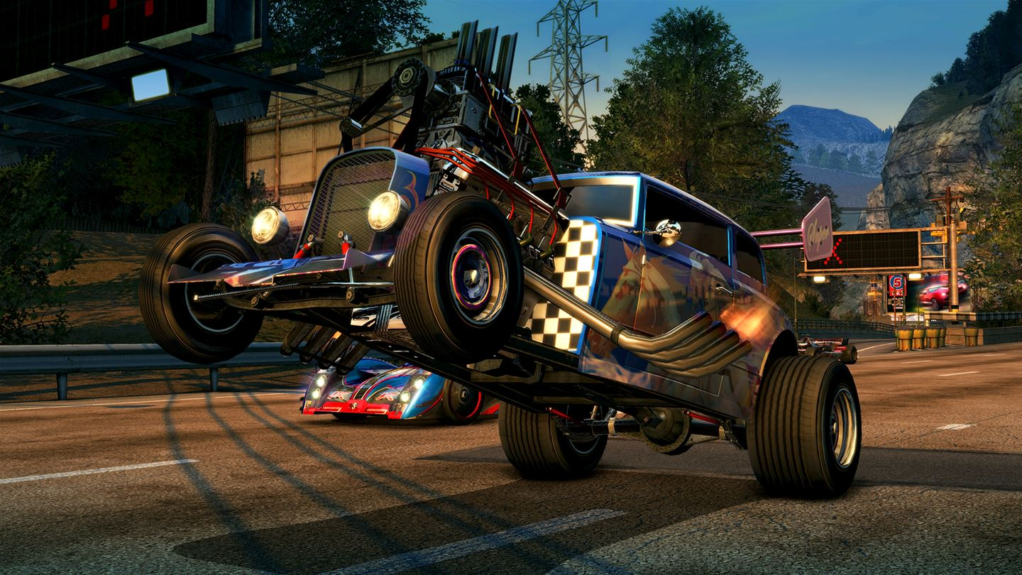 Burnout-Paradise_Hero_XBLAFans