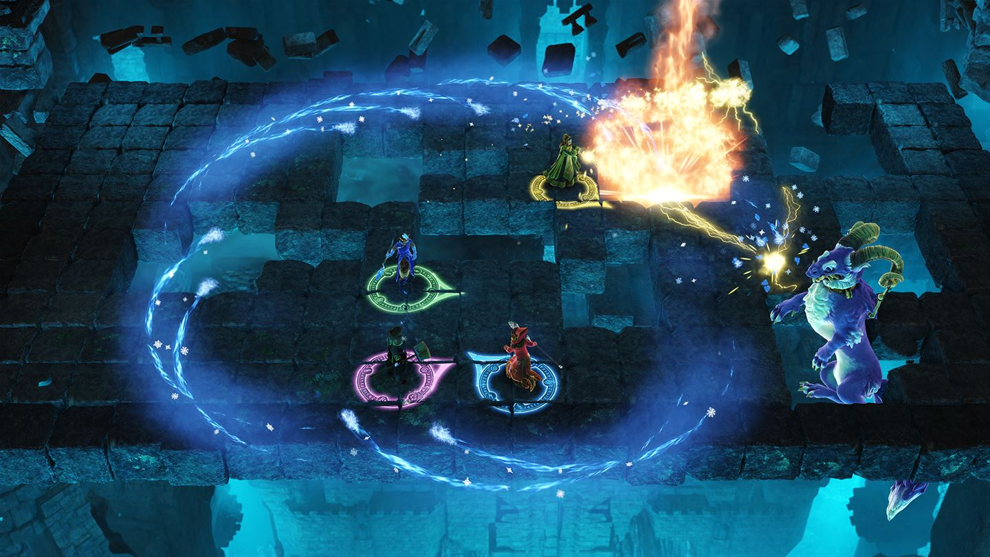 Nine-Parchments_Hero_XBLAFans