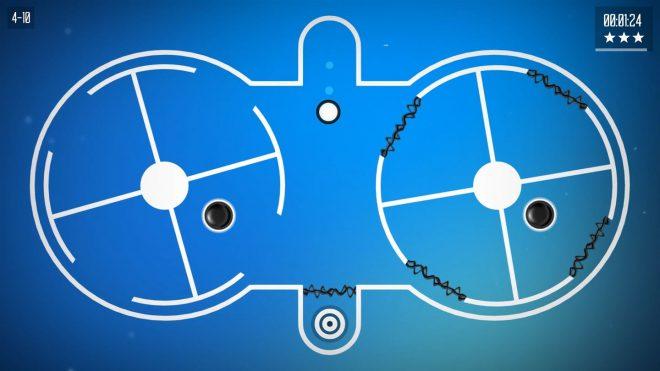 Spiral-Splatter_XBLAFans
