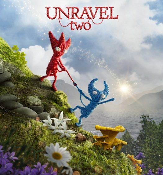 Unravel-Two_Announcement_Hero_XBLAFans