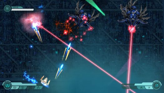 Defenders of Ekron – Definitive Edition Review: Puzzling Design