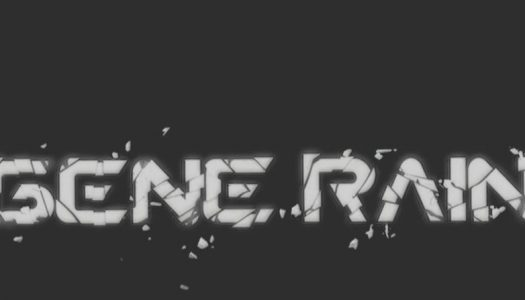 Gene Rain Review: A Storm of Garbage