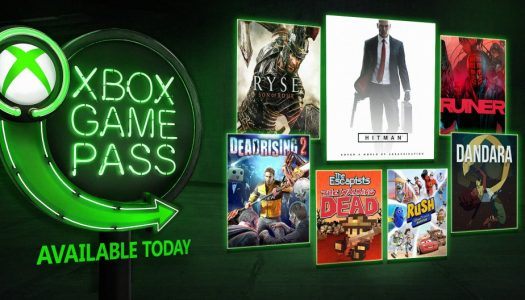 New Xbox One Indie Games : Xblafans the source for free to play and indie xbox one