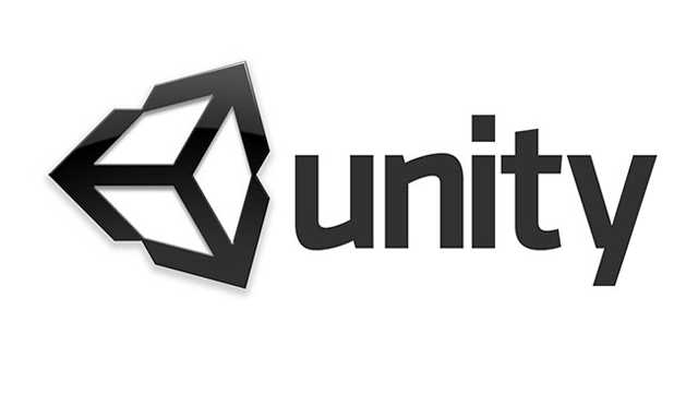 Unity engine coming to Xbox and Windows platforms