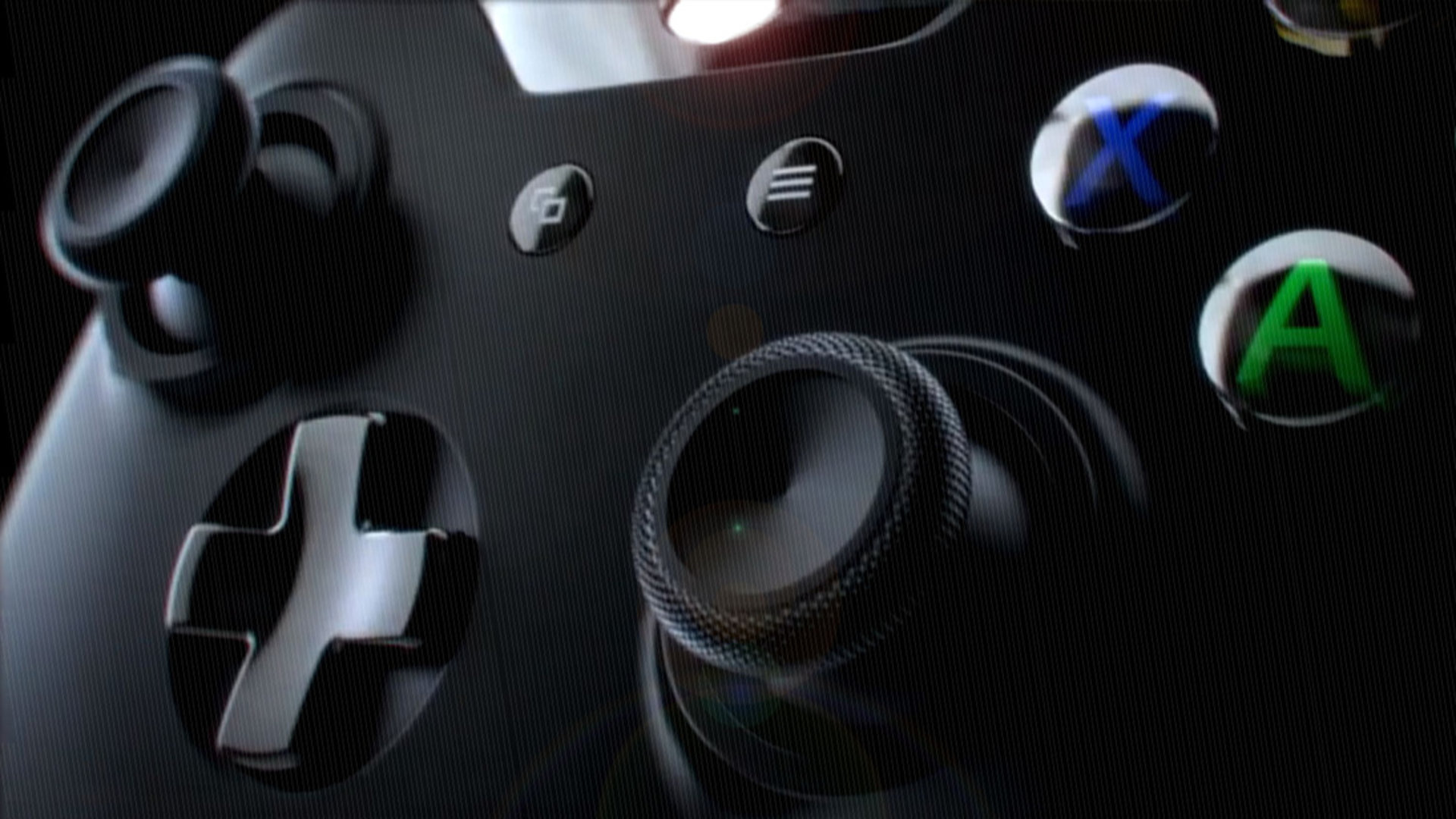 Xbox one gameplay recorder download