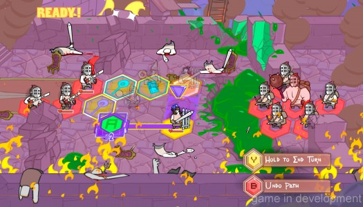 Registration now open for The Behemoth's Pit People closed beta